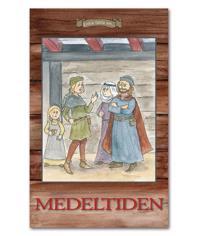 Enkla fakta om medeltiden