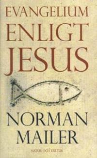 Evangelium enligt Jesus