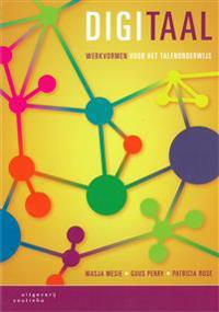 DigiTaal. Lehrerbuch + Online
