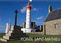 POINTE SAINT-MATHIEU 2019