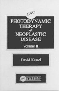 Photodynamic Therapy of Neoplastic Disease