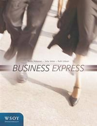 Business Express