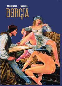 Borgia - Alejandro Jodorowsky | Laserbodysculptingpittsburgh.com
