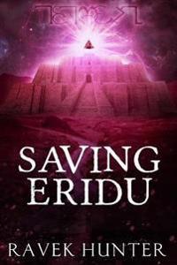 Saving Eridu