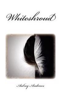 Whiteshroud: The Seven Deadly