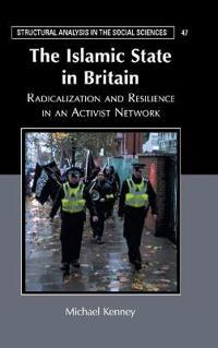 The Islamic State in Britain