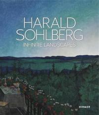 Harald Sohlberg: Infinite Landscapes