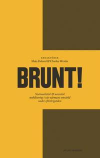Brunt!