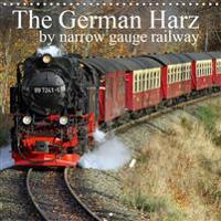 The German Harz 2019