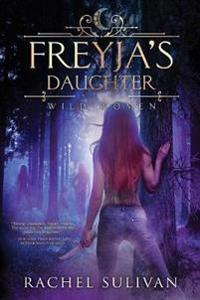 Freyja's Daughter