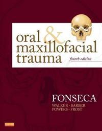 Oral & Maxillofacial Trauma