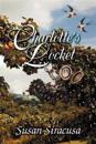 Charlotte's Locket