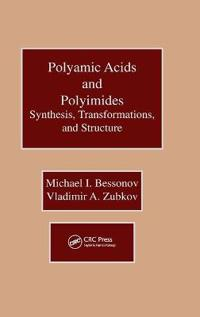 Polyamic Acids and Polyimides