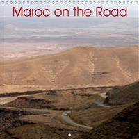 Maroc on the Road 2019