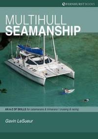 Multihull Seamanship