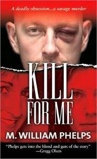 Kill for Me