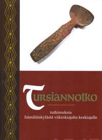 Tursiannotko