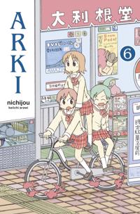 Arki 6
