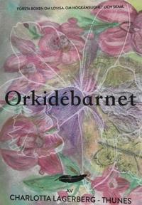 Orkidébarnet