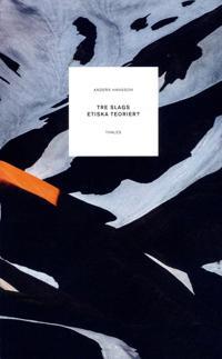 Tre slags etiska teorier? : Aristoteles, Kant och Sidgwick om vad vi har skäl att göra
