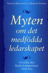 myten om moroten