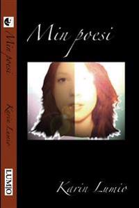 Min Poesi - Karin Lumio pdf epub