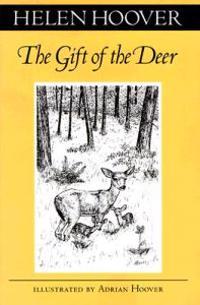 Gift Of The Deer