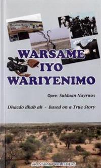 Warsame iyo wariyenimo (somaliska)