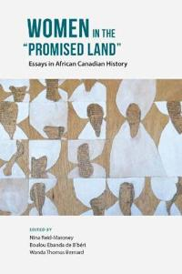 Women in the Promised Land