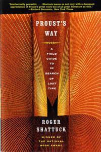 Proust's Way