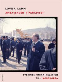 Ambassaden i paradiset