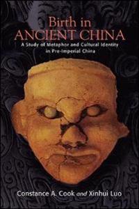 Birth in Ancient China