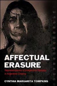 Affectual Erasure