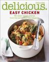 Easy Chicken