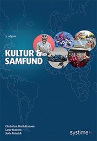 Kultur og samfund - Grundbog