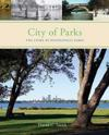 City of Parks