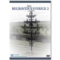 Begravda i Sverige 2