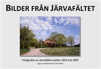 Bilder från Järvafältet