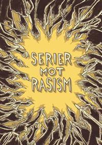 Serier mot rasism
