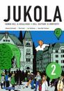 Jukola 2 (OPS16)