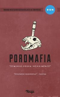Poromafia