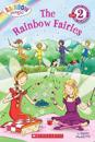 The Rainbow Fairies