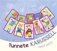 Tunnete karussell