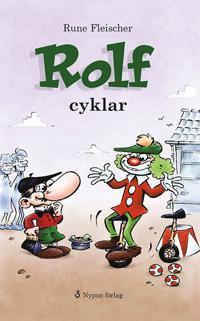 Rolf cyklar
