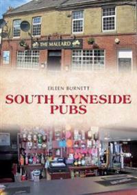 South tyneside pubs