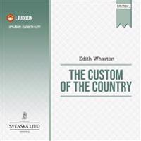 The Custom of the Country