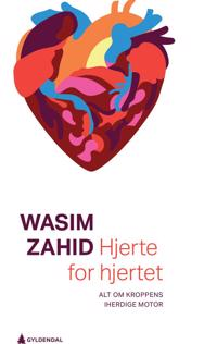 Hjerte for hjertet