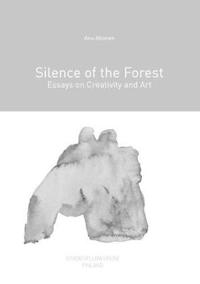 Silence of the Forest