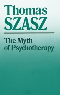 Myth Of Psychotherapy