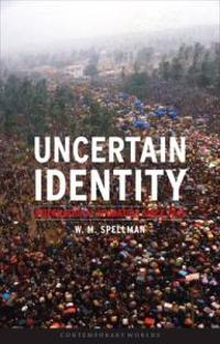 Uncertain Identity